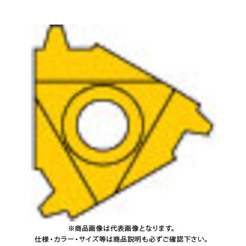 三菱 P級UPコート COAT 5個 MMT16ER100ACME:VP10MF