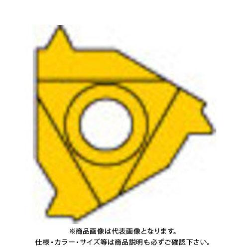 三菱 P級UPコート COAT 5個 MMT16ER115NPT:VP10MF