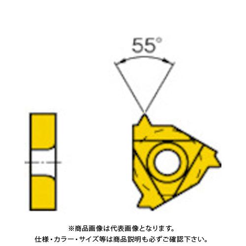 三菱 P級UPコート COAT 5個 MMT16ER140W:VP10MF