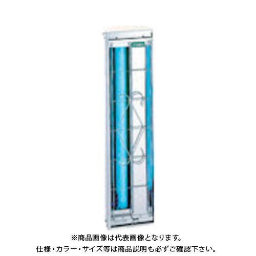 朝日 捕虫器「ムシポン」 朝日 MP-3000TW 30W 縦置き型 縦置き型 テープ目隠し板付 MP-3000TW, 盛岡市:dc67bd79 --- sunward.msk.ru