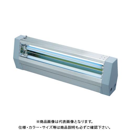朝日 捕虫器 ムシポン MP-8000 MP-8000