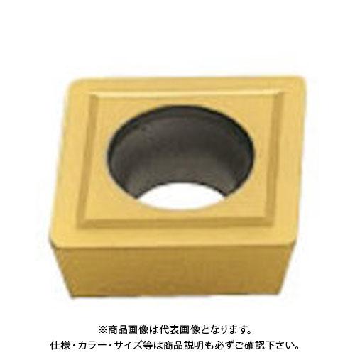三菱 チップ COAT 10個 MPMT070308:UP20M