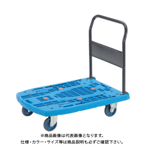【個別送料2000円】【直送品】 TRUSCO TRUSCO 900X600 カルティオビッグ 固定 900X600 青 MPK-900-B MPK-900-B, 柴田郡:b50fd204 --- sayselfiee.com