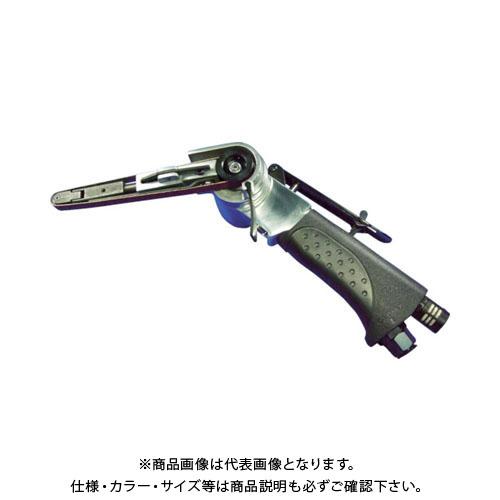 MRA MRA ベルトサンダ 10mm 10mm MRA-PB6100, 芦屋スタイル モア:236fc3c1 --- m.vacuvin.hu