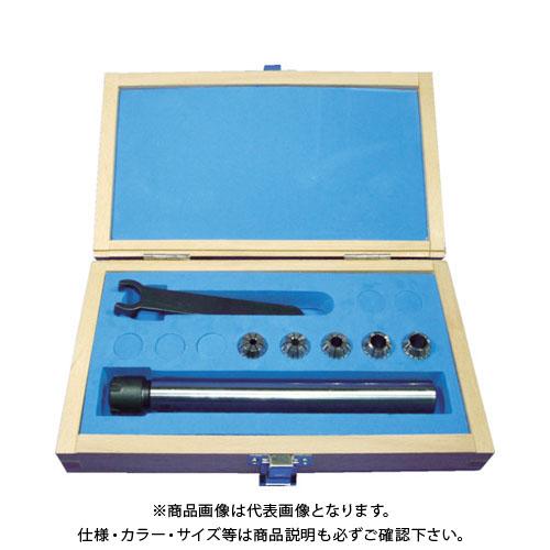 MRA ERコレットシステム セット MRA-ERS11.1000-5