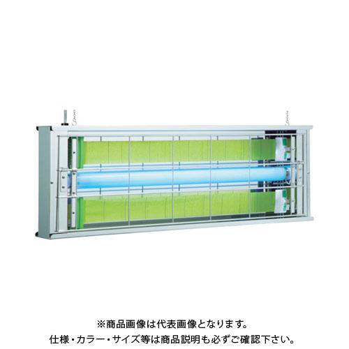 朝日 捕虫器 ムシポン MPX-2000DXB MPX-2000DXB