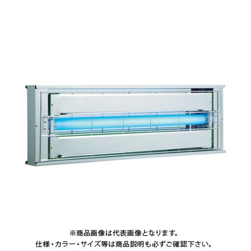 朝日 捕虫器 ムシポン MPX-2000K-DXA MPX-2000K-DXA