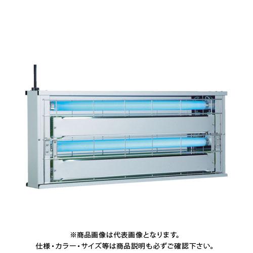 朝日 MPX-7000DXA ムシポン 捕虫器 ムシポン MPX-7000DXA 朝日 MPX-7000DXA, ELIX SPORTS:a2036f1d --- sunward.msk.ru