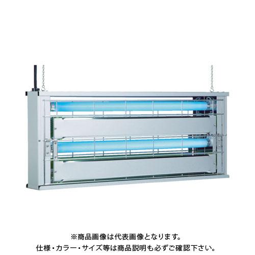 朝日 捕虫器 ムシポン MPX-7000SDX MPX-7000SDX