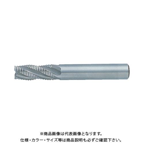 三菱K ラフィングエンドミル(Mタイプ) MRD2500