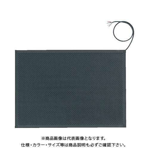 【日本未発売】 【個別送料1000円】【直送品】 MS-1074R 東京センサ 東京センサ マットスイッチ MS-1074R, ダントツonline:ffbb35a1 --- sobredotnet.fredericoemidio.com