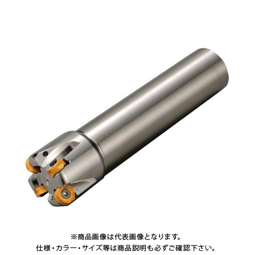 京セラ MRWエンドミル MRW40-S32-12-4T