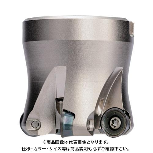 京セラ京セラ ミーリング用ホルダ MRX040R-10-5T-M, V-Shop online:87832ef8 --- sunward.msk.ru