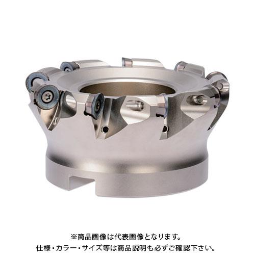京セラ MRXフェースミル MRX125R-16-8T