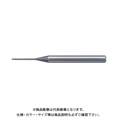 三菱K 小径エンドミル MS2XLD0600N500