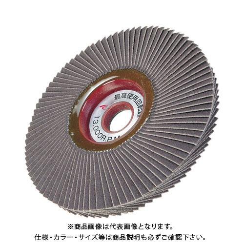 AC マイルドテクノA 50X10 #100 20枚 MT5010-A-100