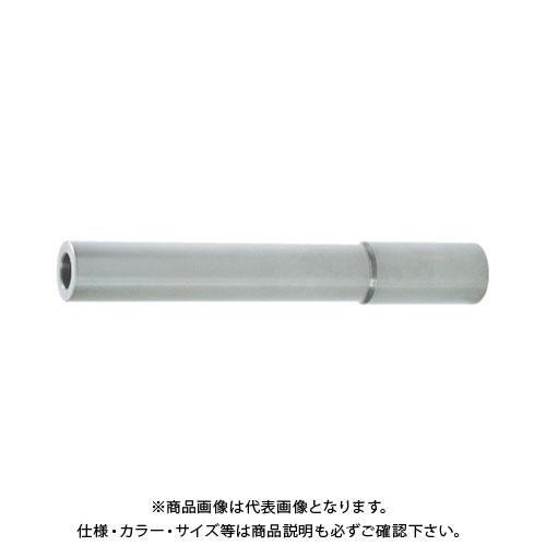 ダイジェット頑固一徹MSN-M10-40T-S20C