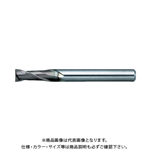NS 無限コーティング 2枚刃EM MSE230 Φ8.5X22 MSE230 8.5X22