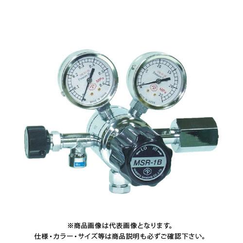 素敵な ヤマト ヤマト MSR-1B 分析機用二段圧力調整器 MSR-1B MSR1B13TRC MSR1B13TRC, ネットショップカズ:7cb15a17 --- sobredotnet.fredericoemidio.com