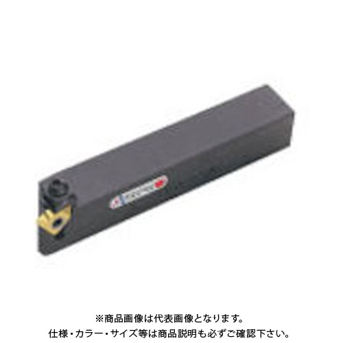 三菱 バイトホルダー MTHL2525M4