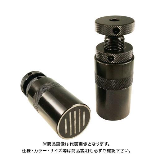 ニューストロング 磁力付スクリューサポート 50~65 MSS-70
