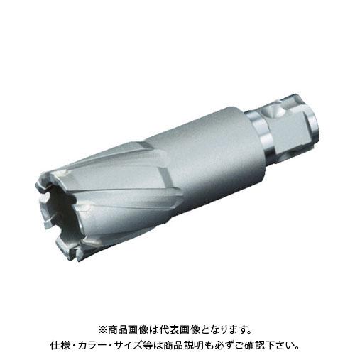 ユニカ メタコアマックス50 ワンタッチタイプ 47.0mm MX50-47.0