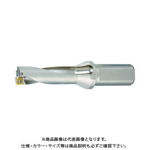 三菱 MVXドリル大径 MVX3200X6F40