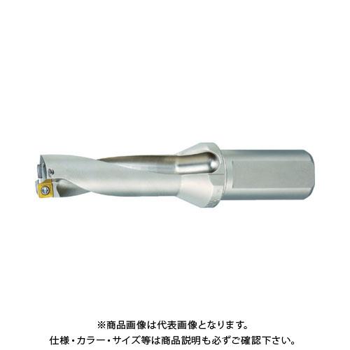 三菱 MVXドリル小径 MVX2400X2F25
