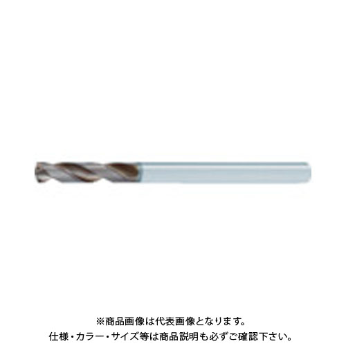 三菱 新WSTARドリル(内部給油) COAT MVS0800X03S080:DP1020