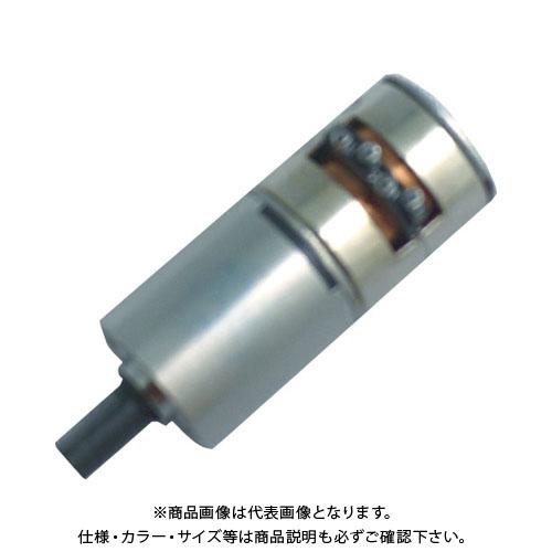 ICOMES 8パイ マイクロアクチュエータMUI308(不思議歯車) MUI308
