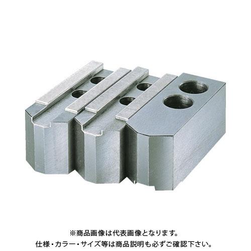 TRUSCO 生爪日鋼用 チャック14インチ N-14
