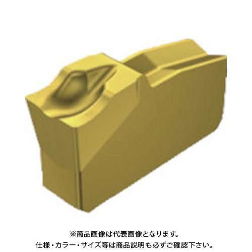 サンドビック T-Max Q-カット 突切り・溝入れチップ 235 Q-カット COAT 10個 10個 サンドビック N151.2-300-5E:235, セレクトショップ マハロ:12a67fed --- sunward.msk.ru