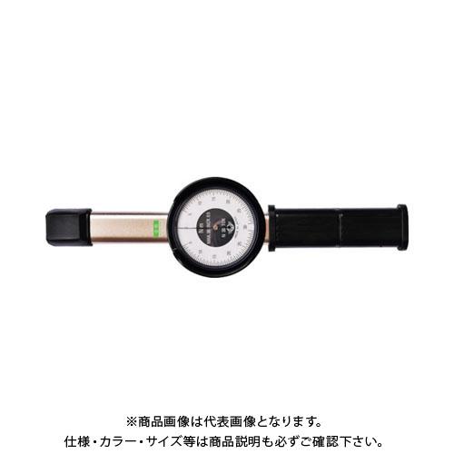 カノン N30TOKカノン ダイヤル型トルクレンチ N30TOK, 質みなみ:58a9b3af --- officewill.xsrv.jp