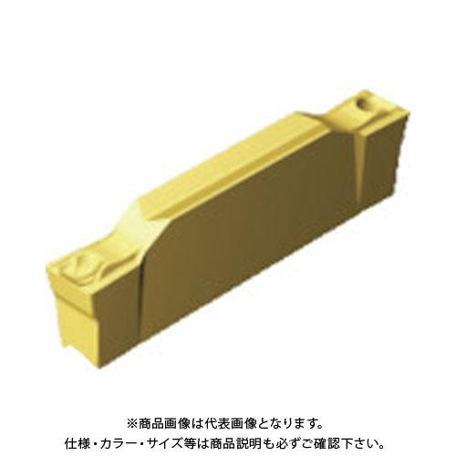 サンドビック コロカット1-2チップ COAT 10個 N123G2-0318-0008-GF:1125