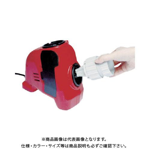 ニシガキ ドリ研Sシンニング AB型 N877