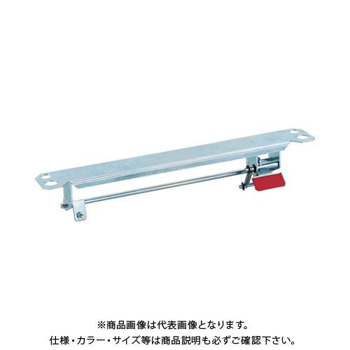 【直送品】TRUSCO NDハンドトラック 折りたたみ式 920X620 S付 ND-906-2S