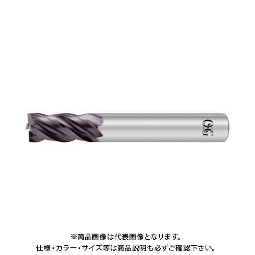 OSG 超硬EM NEO 4刃ショート NEO-PHS Φ10 8529300 NEO-PHS-10