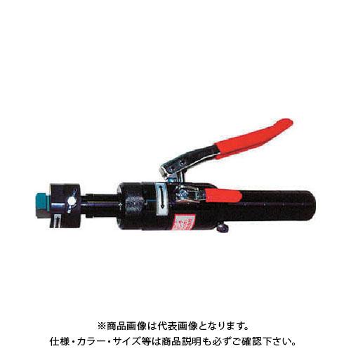 西田 油圧ピッチングパンチ NC-PM-K10A