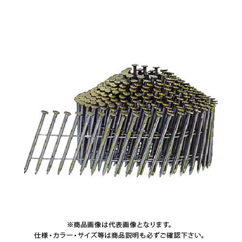 【運賃見積り】【直送品】MAX エア釘打機用連結釘 NC45V1MINI