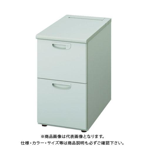 【運賃見積り】【直送品】 ナイキ ナイキ脇デスク NER047A-AWH