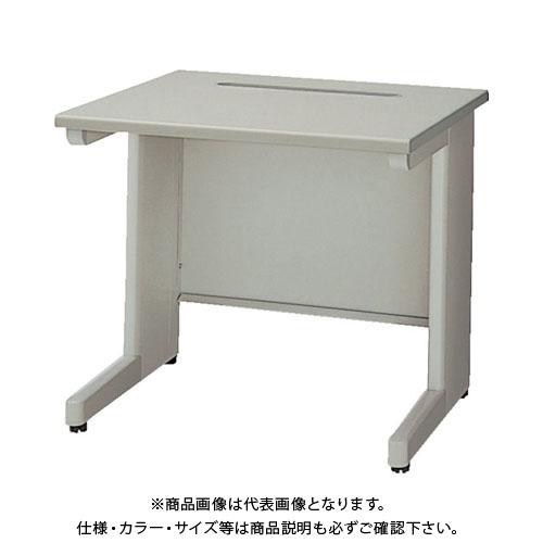 【運賃見積り】【直送品】 ナイキ プリンター台 NED087P-AWH
