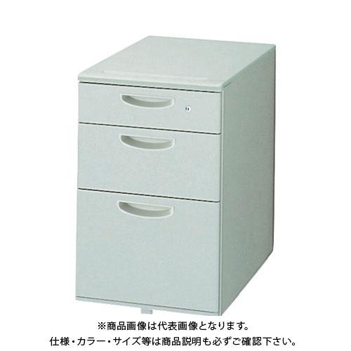 【運賃見積り】【直送品】 ナイキ ワゴン NELD046XC-AWH