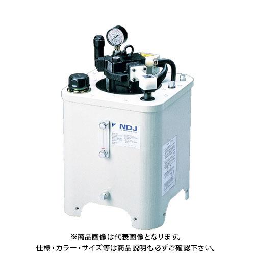 【運賃見積り】【直送品】ダイキン 油圧ユニット NDJ89-101-30
