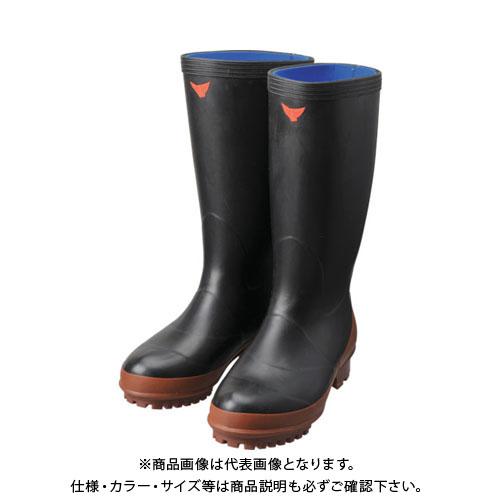 SHIBATA スポンジ大長9型 NC020-27.0