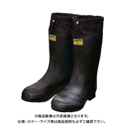 SHIBATA 防寒キルト長K8型 NC061-27.0