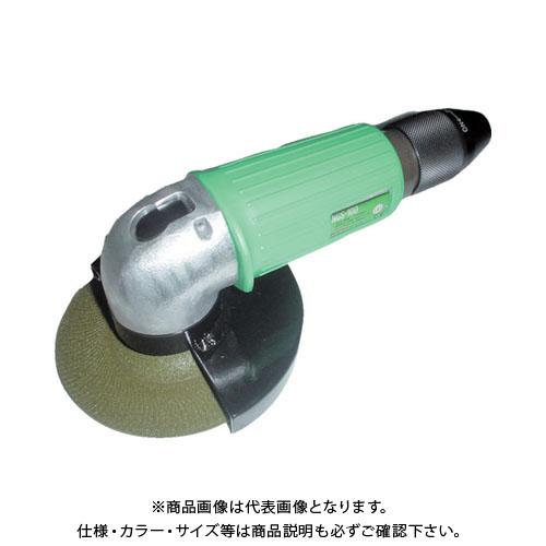 NPK アングルグラインダ 100mm用 (超軽量型)15208 NGS-100
