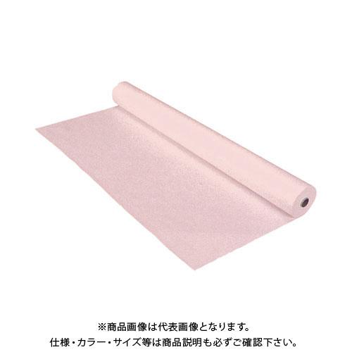【運賃見積り】【直送品】萩原 TPノンハロ帯電防止クロスFR 1.8x50m NHR1850