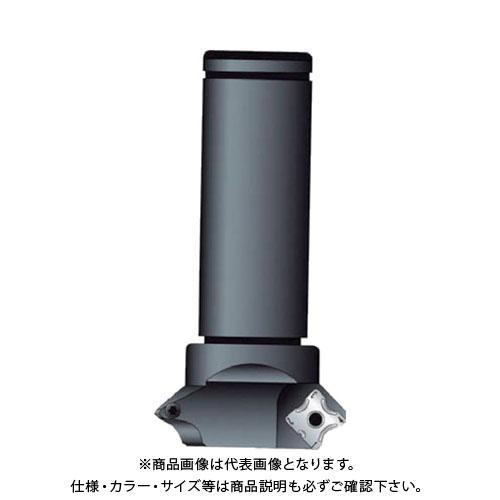 富士元 Rスペシャル シャンクΦ20 NK20-40R-3