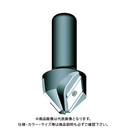 富士元 ジェントルメン 65° NK6553X