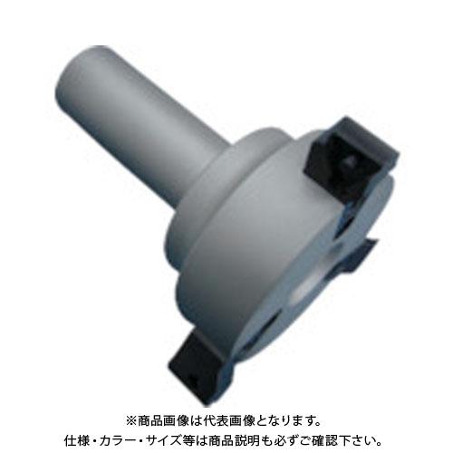 富士元 ナイスカット 3枚刃 φ140 Tタイプ NKN32-140T-03